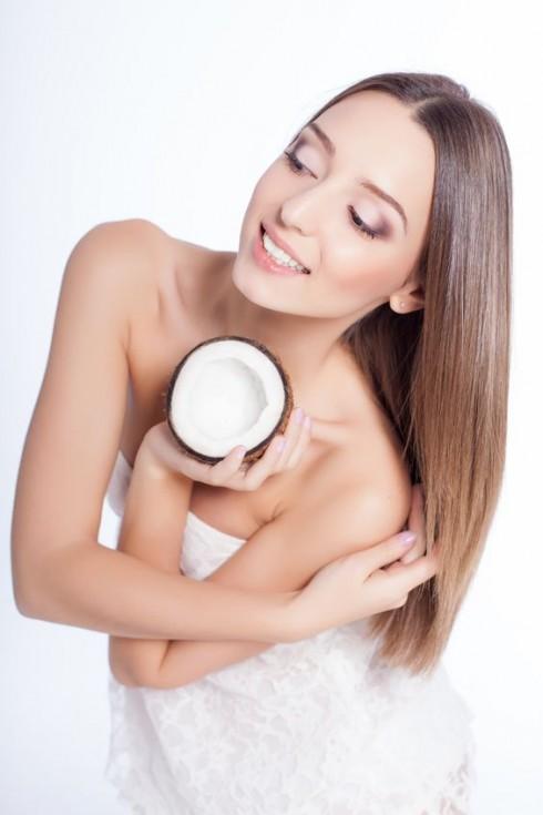 Gợi ý 7 cách làm tóc nhanh dài
