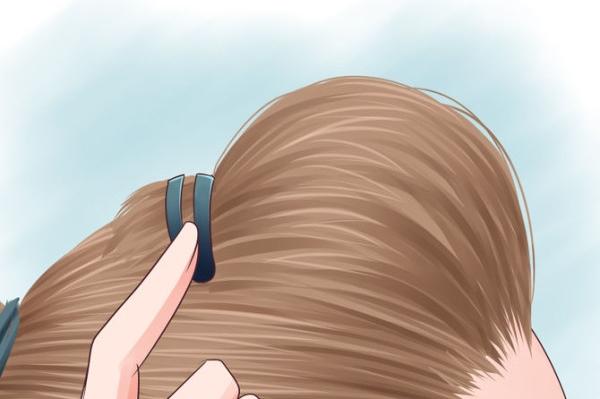 8 kiểu tóc ra phố siêu đẹp không mất đến 2 phút