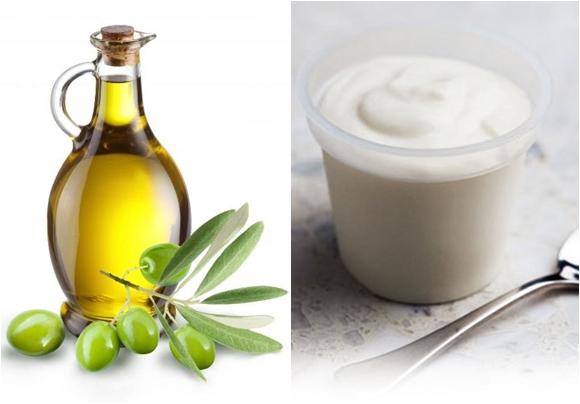 Mách bạn 3 cách chữa tóc chẻ ngọn vào mùa đông