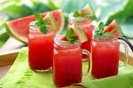 """7 loại đồ uống có công dụng giảm cân """"cực mạnh"""""""