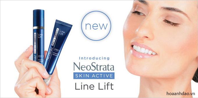 kem-duong-xoa-nhan-neostrata-skin-active-line-lift-aminofil-activator-step-1