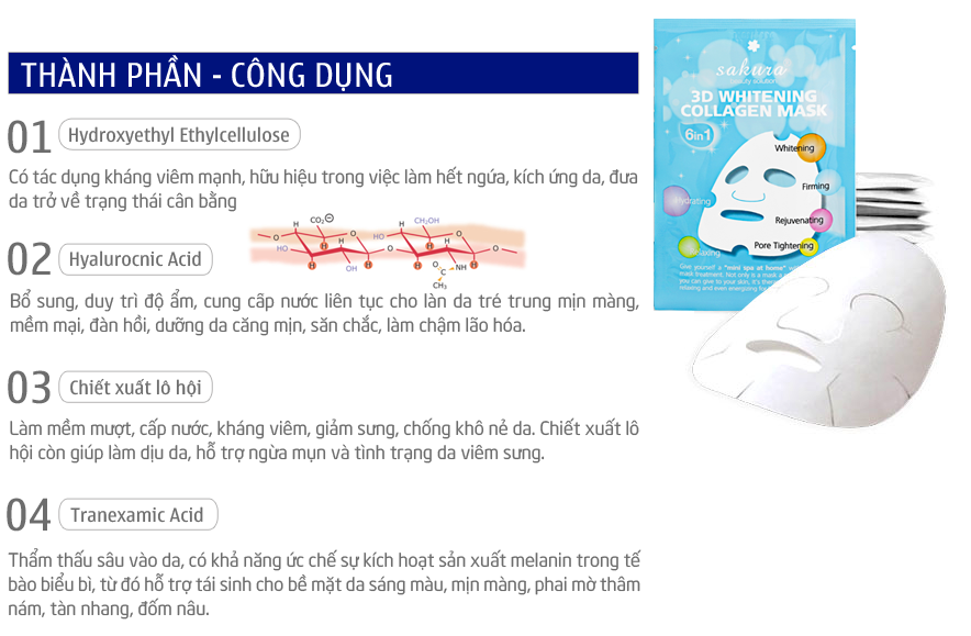 mat-na-trang-da-nang-co-sakura-3d-whitening-collagen-mask