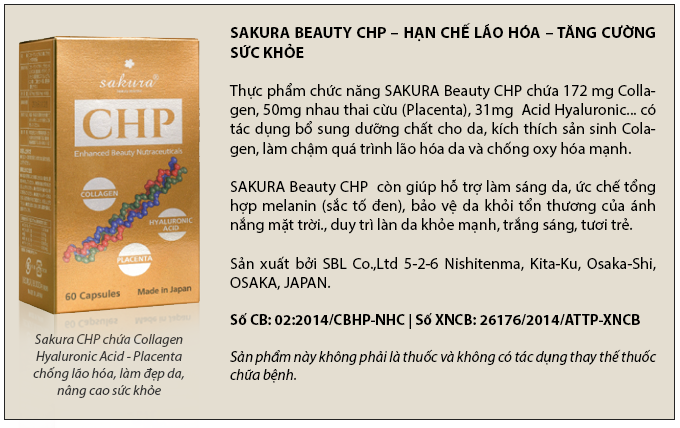 vien-uong-dep-da-sakura-chp-enhanced-beauty-nutraceuticals-60-vien