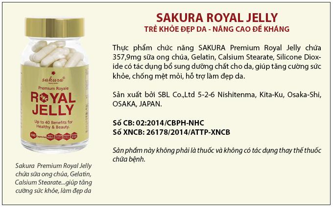 sua-ong-chua-cao-cap-sakura-royal-jelly-royale-premium