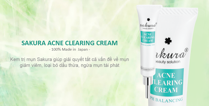 kem-tri-mun-sakura-acne-clearing-cream