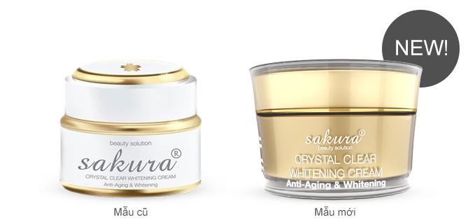kem-duong-trang-da-chong-lao-hoa-sakura-crystal-clear-whitening-cream-anti-aging-whitening
