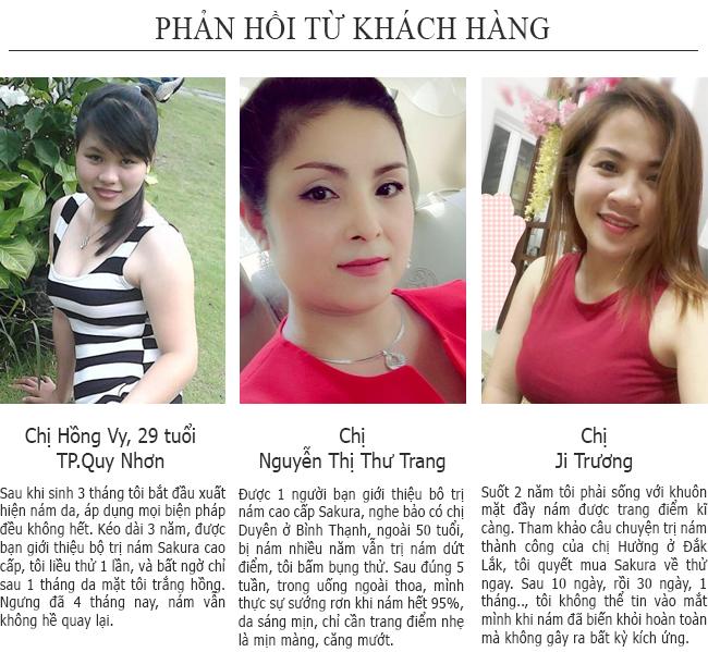 phan-hoi-khach-hang-su-dung-kem-tri-nam-sakura