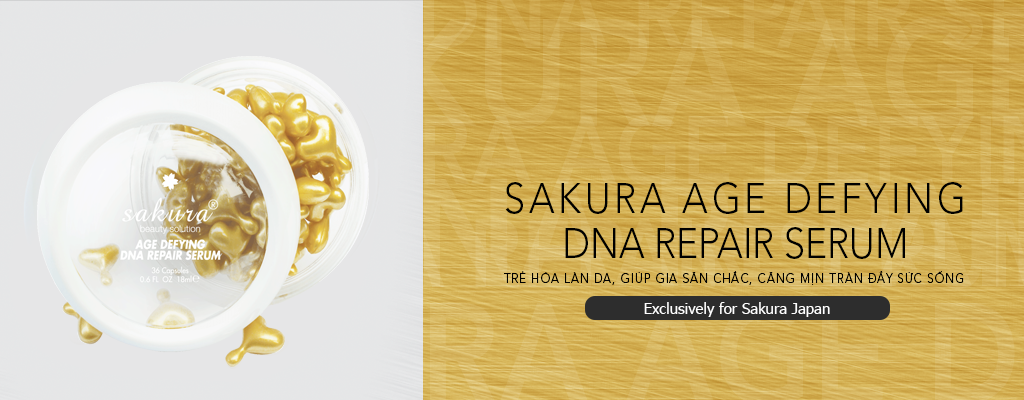 serum-duong-da-chong-lao-hoa-sakura-age-defying-dna-repair-serum
