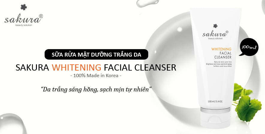 sua-rua-mat-trang-da-sakura-whitening-facial-cleanser