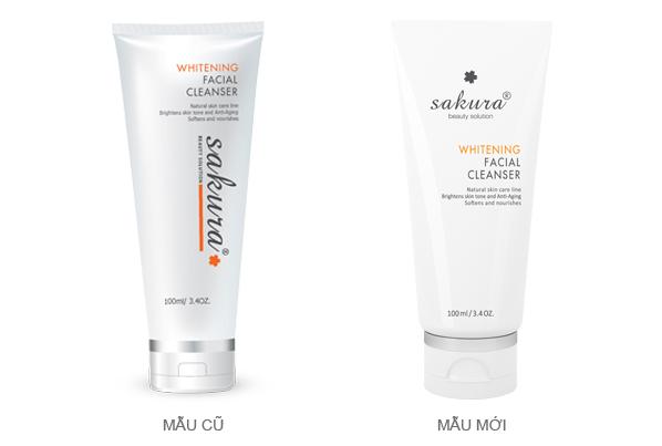 sua-rua-mat-trang-da-sakura-whitening-facial-cleanser-new