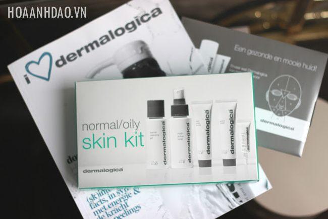 bo-kit-danh-cho-da-thuong-den-da-dau-dermalogica-skin-kit-normal-oily