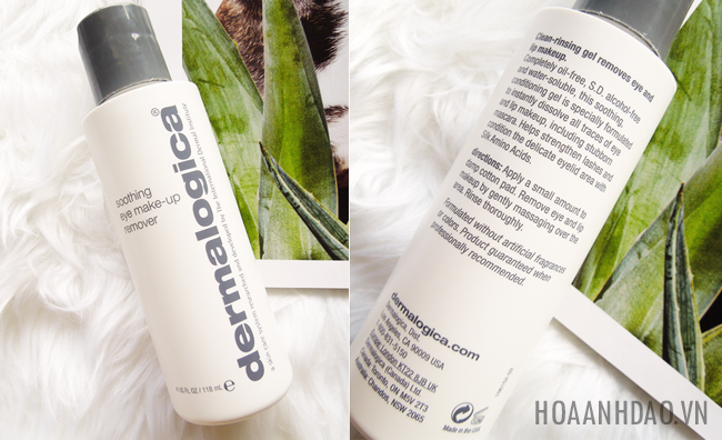 tay-trang-dermalogica-soothing-eye-make-up-remover