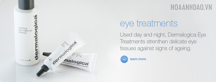 dermalogica-soothing-eye-make-up-remover