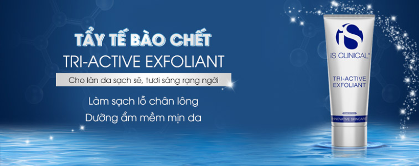 tay-te-bao-chet-lam-mem-da-is-clinical-tri-active-exfoliant