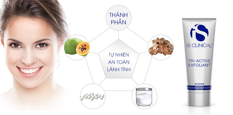 tay-te-bao-chet-lam-mem-da-is-clinical-tri-active-exfoliant