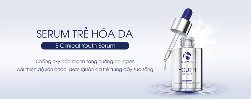 serum-duong-da-phuc-hoi-nep-nhan-iS-Clinical-Youth-Serum-c