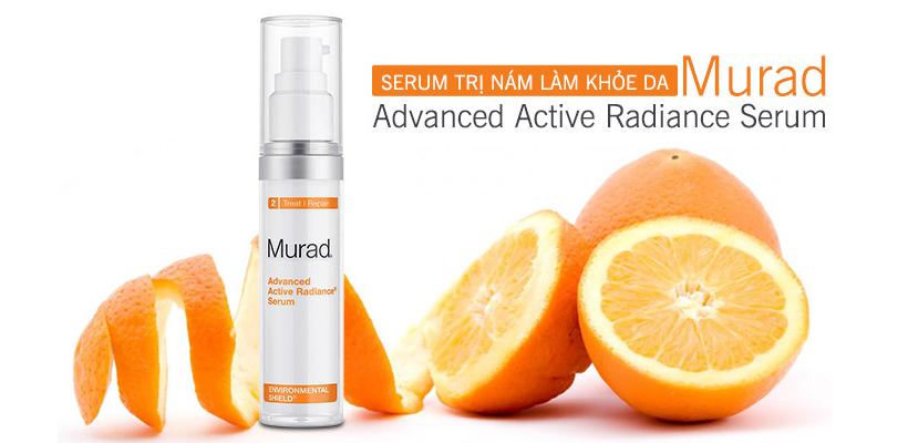 serum-tri-nam-active-radiance-serum-murad-lam-khoe-da