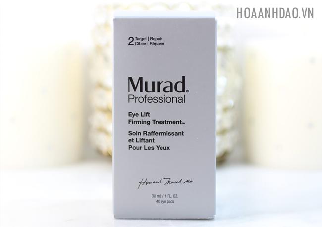 kem-duong-da-vung-mat-Murad-Eyelift-Firming-Treatment
