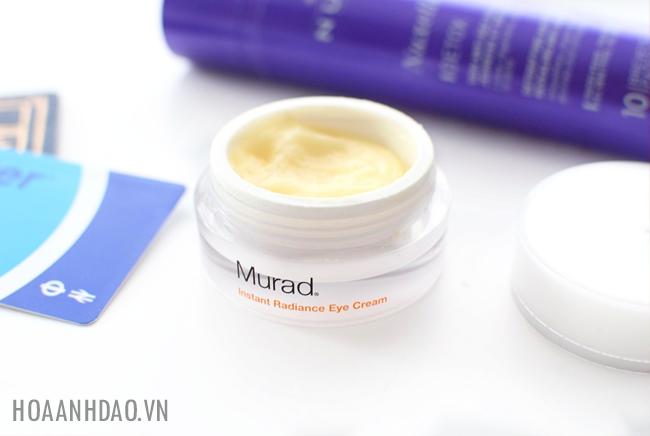 kem-giam-tham-mat-Murad-Instant-C-Radiance-Eye-Cream