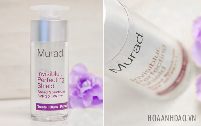 invisiblur-perfecting/Murad-Invisiblur-Perfecting-Shield-BS-SPF-30-PA