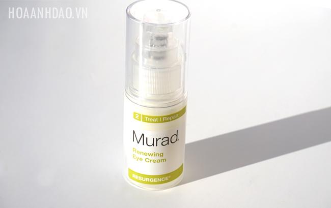 kem-duong-tai-tao-va-hoi-sinh-da-vung-mat-Murad-Renewing-Eye-Cream