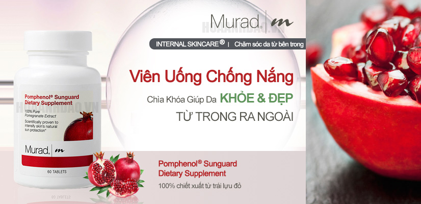 vien-uong-chong-nang-noi-sinh-murad-pomphenol-sunguard