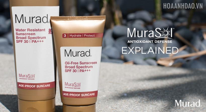kem-chong-nang-chiu-nuoc-Murad-Water-resistant-sunscreen