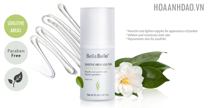 kem-duong-trang-da-vung-nhay-cam-bella-belle-sensitive-areas-solution-lightening-gel
