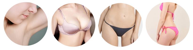 kem-duong-trang-da-vung-nhay-cam-bella-belle-sensitive-areas-solution-lightening-gel