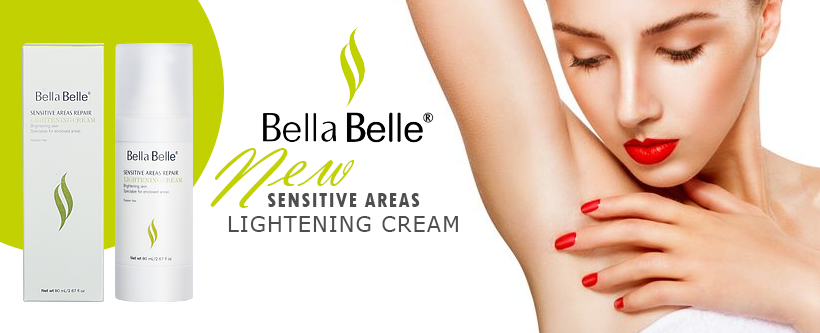 kem-duong-trang-da-vung-nhay-cam-bella-belle-sensitive-areas-repair-lightening-cream