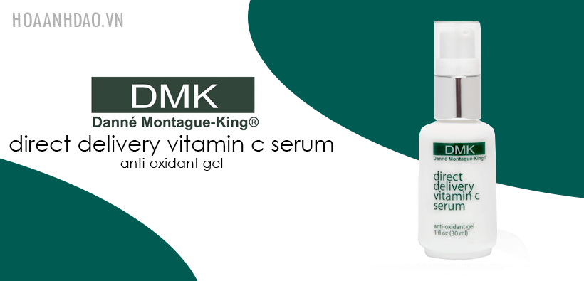 tinh-chat-tri-nam-danne-montague-king-direct-delivery-vitamin-c-serum