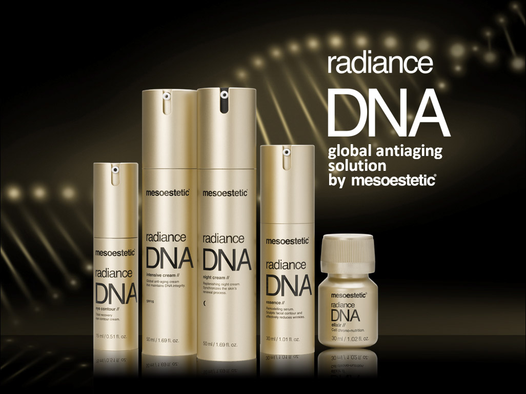serum-tai-cau-truc-da-mesoestetic-radiance-dna-essence