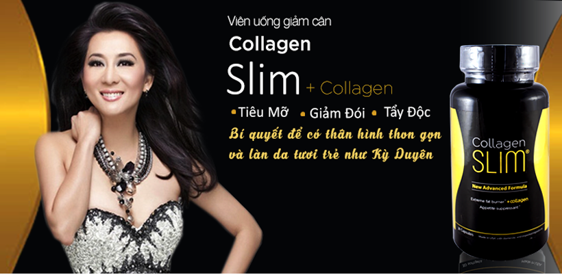 vien-uong-giam-can-collagen-slim