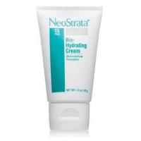 Kem dưỡng da giữ ẩm chống lão hóa Bio-Hydrating Face Cream