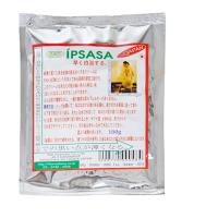 Kem tắm trắng da IPSASA Japan
