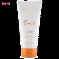 Kem giúp giảm làm mịn da vùng chân Clarisonic Pedi-Buff