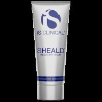 Kem dưỡng ẩm phục hồi da Is Clinical Sheald Recovery Balm