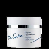 Kem dưỡng ngày giúp giảm mụn Dr Spiller Propolis Day Cream