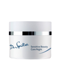 Kem dưỡng da đêm Dr Spiller Sensitive Beauty Care Night