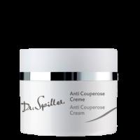Kem giúp giảm Giãn Mao Mạch Dr Spiller Anti Couperose Cream