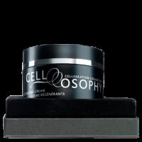 Kem dưỡng chống lão hóa Dr Spiller Reactivating Cream