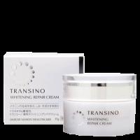 kem dưỡng trắng da và tái tạo da Transino Whitening Repair Cream