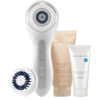 Máy rửa mặt Clarisonic Smart Profile Sonic Brush Face Cleansing
