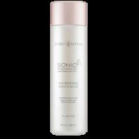 Tinh chất tại tạo da Clarisonic Sonic Radiance Skin Renewing Essence Boost