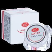 Kem điều giúp giảm sạm nám da ngày đêm A&Plus N.A.C.N Cream