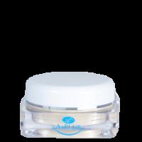 Kem dưỡng trắng da mật ong A&Plus Natural Activated Cream