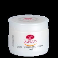 Kem dưỡng trắng da toàn thân A&Plus Body Whitening Cream