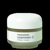 Kem giúp giảm nám Mesoestetic Cosmelan 2