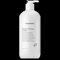 Kem massage điều giúp giảm chuyên nghiệp Mesoestetic Facial Massage Cream