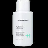 Tinh chất cân bằng độ pH Mesoestetic Hydra Tonic